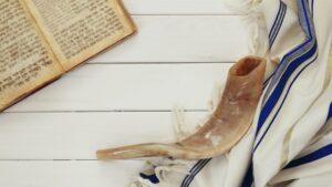 מדריך לצום כיפור שירה אזולאי מסע בריאות